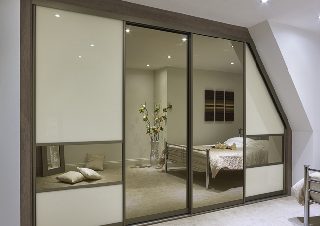 Charmant Sliding Door Wardrobes And Fitted Wardrobes In Cardiff, Swansea, Bridgend,  Newport